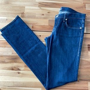 Rock and Republic Stella Jeans 29/34